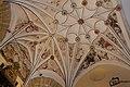 Crucero del Santuario del Cristo de la Vida (14-9-2014) - panoramio.jpg
