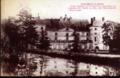 Csm chateau av 1870.png