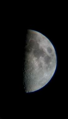 Fase lunar - Wikipedia, la enciclopedia libre