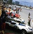 Cuban Grand Prix 2 Havana, Cuba, 1957.jpg