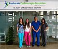 Cuerpo medico del CPIYMR.jpg