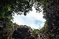 Cueva del Indio, Chichiriviche.jpg