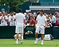 Cuevas & Marrero win (14402482629).jpg