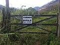 Cuidado Bufalo - panoramio.jpg