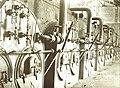 Cukrovar-kotelna-1937.jpg