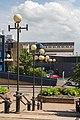 Cumbernauld Town Centre (44927609644).jpg