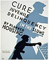 Cure juvenile delinquency in the slums by planned housing 3b48917r (6288776732).jpg