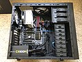 Custom Computer with Open Case 1 2018-05-06.jpg