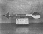 Cutaway of the AIM-9L.png