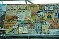 Cutty Sark 26-06-2012 (7471611432).jpg
