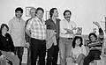 Cutumay Camones Cleveland 1987 01.jpg