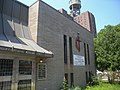 Cuyler Warren UMC 440 Warren St jeh.jpg