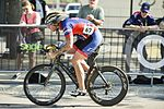 Cycling Finals, 2016 Invictus Games 160509-F-WU507-017.jpg
