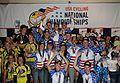 Cycling MTB champs 2011.jpg