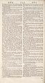 Cyclopaedia, Chambers - Volume 1 - 0059.jpg