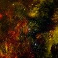 Cygnus OB2.jpg