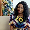 Cynthia Tule-Ojochu on NdaniTV Fashion Insider 2019 with Jemima Osunde.jpg