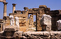 Cyrene Apollo temple.jpg
