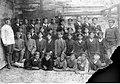 Członkowie Związku Strzeleckiego (22-99-1).jpg