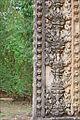 Décor du temple Preah Kô (Angkor) (6823877402).jpg