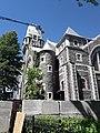 Démolition de l'église Saint-Cœur-de-Marie, Québec, 18 juillet 2019.jpg
