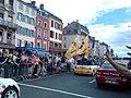 Départ Étape 10 Tour France 2012 11 juillet 2012 Mâcon 36.jpg