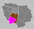 Département de l Essonne - Arrondissement d Étampes.PNG