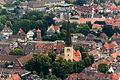 Dülmen, St.-Viktor-Kirche -- 2014 -- 2636.jpg