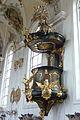 Dürrlauingen St. Nikolaus 862.JPG