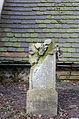 D-1-81-130-206 Landsberg Katharinenstr Leprosenfriedhof 009.jpg