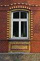 D-7-61-000-816 Augsburg-Schlachthofviertel Direktionsgebaeude 3 Detail-Fenster-EG.jpg