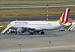 D-AIQB (Germanwings) at Düsseldorf Airport.jpg
