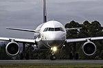D-AIUJ A320 Lufthansa SCQ.jpg
