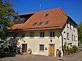 D-BW-FN-Friedrichshafen-Fischbach - Mühle Dehm.jpg