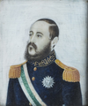D. Miguel (séc. XIX, miniatura sobre marfim).png