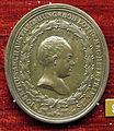 D. becker, med. di giuseppe II imperatore, 1741, arg..JPG