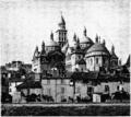 D021 - périgueux - la cathédrale de saint-front - liv3-ch07.png