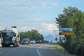 D1085 (Isère) - 2019-09-18 - IMG 3501.jpg
