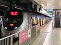 D340-D339(006) MTR West Rail Line 07-03-2020.jpg