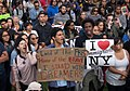 DACA protest Columbus Circle (90537).jpg