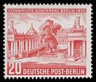 DBPB 1954 116 Viermächtekonferenz.jpg