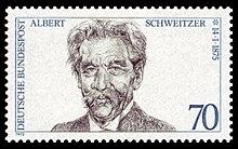 DBP 1975 830 Albert Schweitzer.jpg