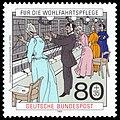 DBP 1990 1475 Vermittlungsstelle.jpg