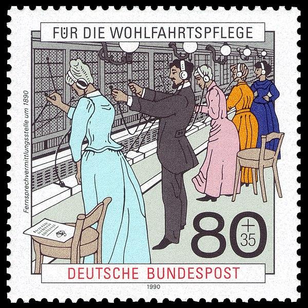 600px-DBP_1990_1475_Vermittlungsstelle.jpg