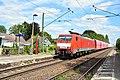 DB 189 049 -- Praest.jpg