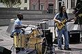 DC Funk Parade U Street 2014 (14101227605).jpg