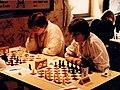 DDMM 1988 Hamburg-6.jpeg