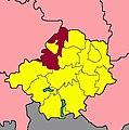 DDR-Bezirk-Gera-Kreis-Jena.jpg