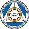 DEOMI Logo.jpg