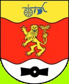 og_fluterschen